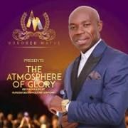 The Atmosphere of Glory BY Nduduzo Matse
